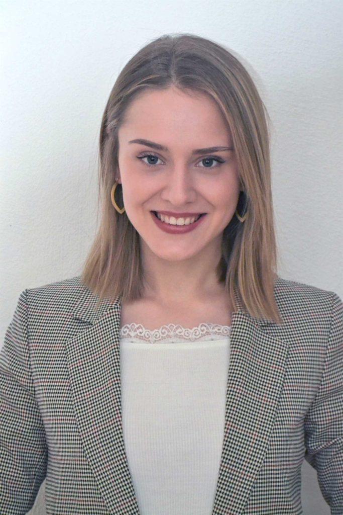 Patricia Altmann